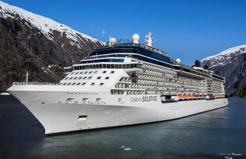 Best Glaciers On An Alaska Cruise